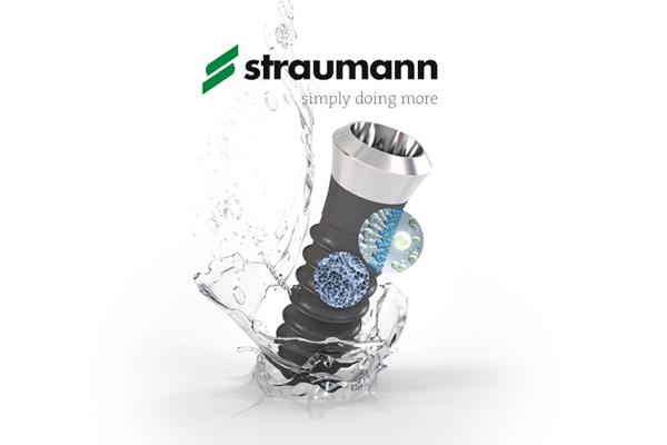 ストローマン